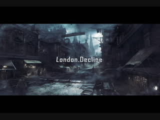 Aim vun lio - london.decline