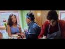 Азарт любви (В пылу страсти) Josh (2000) - Шах Рукх Кхан, Айшвария Рай, Чандрачур Сингх, Шарад С. Капур, Прия Гилл