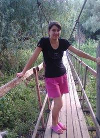 Наталья Рогозина, 31 декабря , id175044598