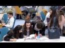 Первая десятка. Университет Шанхайской Организации Сотрудничества отмечает 10-летний юбилей