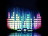 DJ Satomi - Waves (Mikhail Sokolovsky remix)