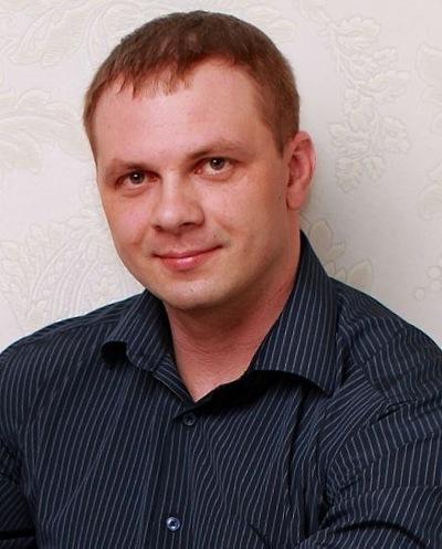 Дмитрий Фёдоров, 2 декабря 1986, Волосово, id3185206