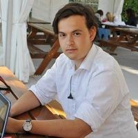 Галеев Владислав