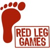 Red Leg Games