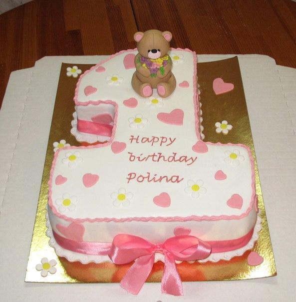 Вкусные и необычно красивые тортики и капкейки на заказ!!!