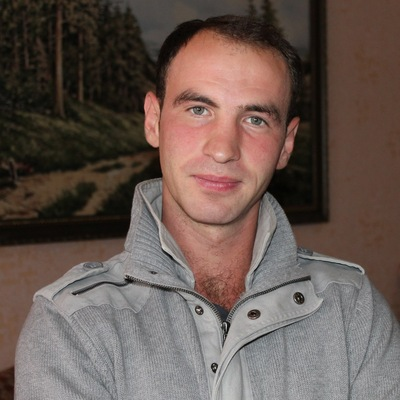 Денис Шарипов, 20 июня 1989, id166693798