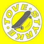 Tove Styrke альбом On the Low
