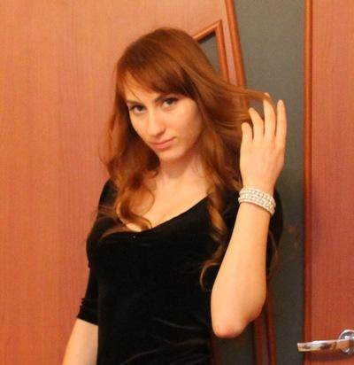 Мария Телякова, 3 марта 1993, Николаев, id27169903
