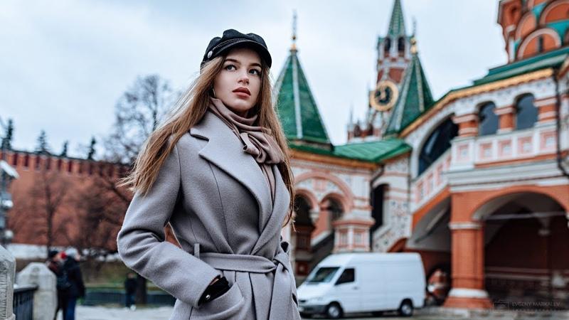 ГОРЯЧИЕ ХИТЫ 2018 🎉 Best Russian Music Mix 2018 🎷 Лучшая Русская Музыка ✌ Russische Musik 2018 ♫♫VRMXMusic♫♫