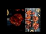 Блюда мангала.mp4