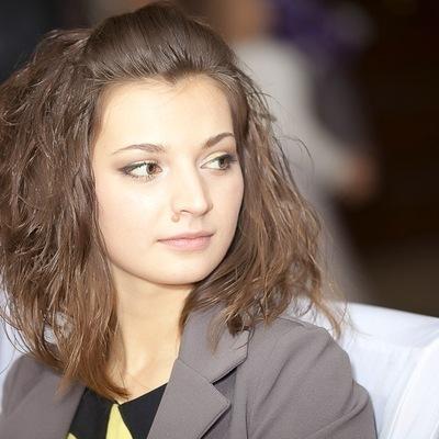 Аня Кондрашова, 24 декабря , Ильичевск, id38163683