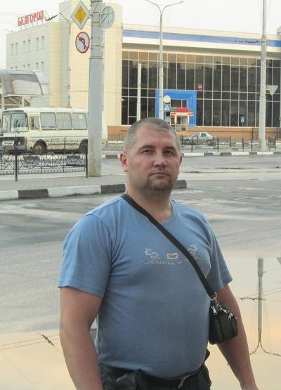 Сергей Чистяков, 28 февраля 1973, Харьков, id219500414