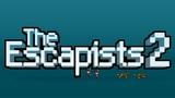The Escapists 2 Кооперативный Стрим в 2к