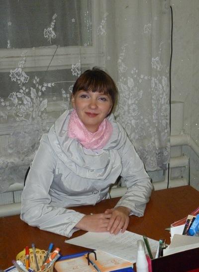 Екатерина Бережных, 13 января , Пинск, id172865647