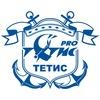 ★Тетис Про★ Подводное снаряжение и оборудование