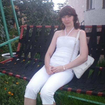 Екатерина Прокопьева, 10 июня , Тюмень, id11327604