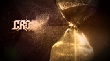 CROSSNAIL (FEAT. ELIZE RYD) - SANDS OF TIME (Official Lyric-video)