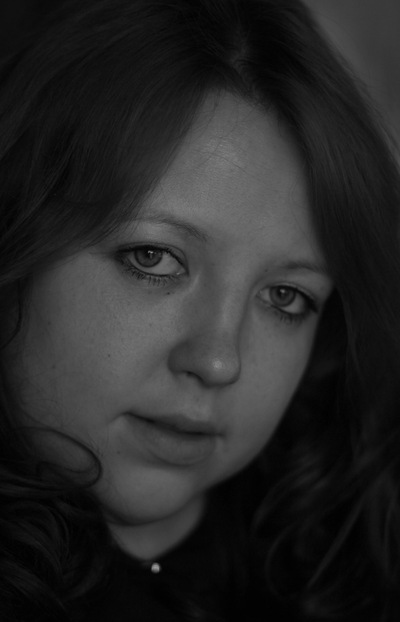 Лена Мальцева, 16 апреля 1988, Пермь, id47085782