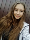 Алёна Кильгишева фото #23