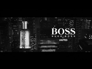 Boss_bottled_united