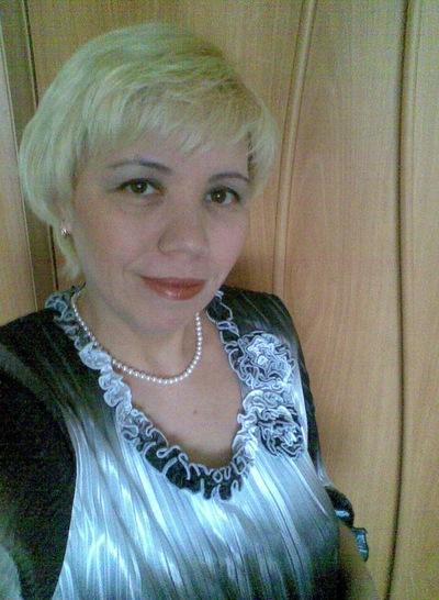 Роза Загидуллина, 14 февраля 1998, Стерлитамак, id96518058