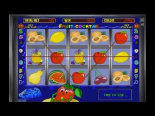 Как заработать на игровых автоматах Рабочий метод в вулкан казино