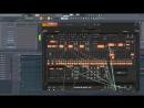 Exomode Studio Time - Adore Preview (Track 06)