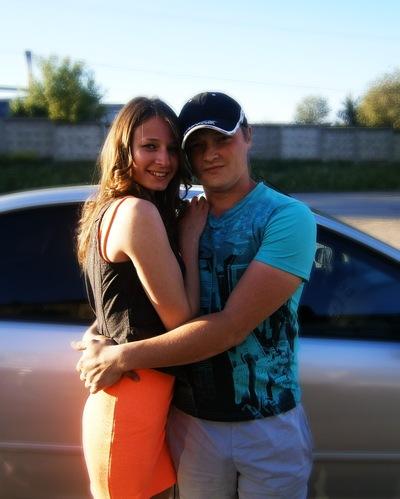 Руслан Галямшин, 23 октября , Чебоксары, id20500676