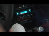 155+) 215 Ultimate QSW vs 2 Cactus Sound 5k