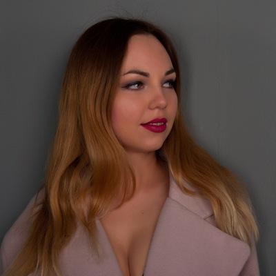 Таня Тарасова