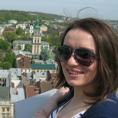 Таня Васенина, 25 марта 1985, Санкт-Петербург, id6070832