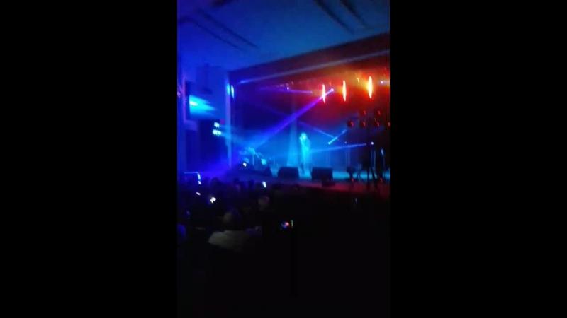 Диляра Ягафарова - Live