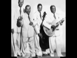 The Ink Spots &amp Ella Fitzgerald - I Still Feel The Same About You