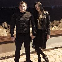 Андрей Васильев | Анапа