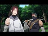 [Rain.Death] Боруто: Новое поколение Наруто 41 серия  / Boruto: Naruto Next Generations