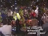 Ретро-1991г. Вячеслав Добрынин ПОПУРИ Такого клипа нет на YouTub.