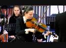 MVI 0971 Ю Караваев Lullaby Светлой памяти друга для солирующего альта фортепиано и камерного оркестра