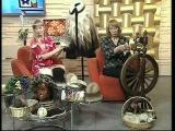 Собачья шерсть. Прямой эфир на НТВ+