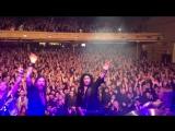 Gene Simmons Band - Sydney, Aust. 8_31_18