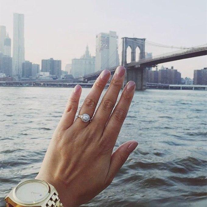 sq0jmIsijIY - Поиск обручального кольца