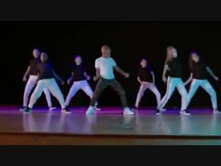 Joyner Lucas & Chris Brown - Just Let Go Teaser