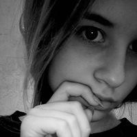 Оля Лозовая фото