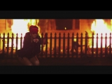 Eminem ft. Rihanna - Love The Way You Lie