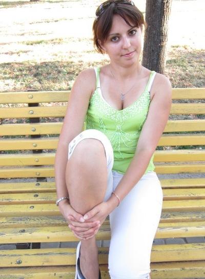 Алина Солошенко, 19 июня , Харьков, id136612456
