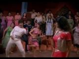 Танцор Диско (Disco Dancer) - Ae Oh Aa Zara Mudke