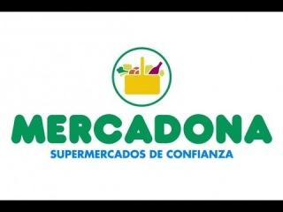 экскурсия по супермаркиту Меркадона  о,Тенерифе...Обзор цен...Mercadona