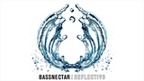 Bassnectar &amp Conrank - Easy Does It