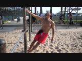 23 лучших упражнения с весом тела 23 kexib[ eghf;ytybz c dtcjv ntkf