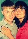 Елена Кабакова фото #19