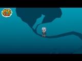 Лео и Тиг - Орлёнок Кино